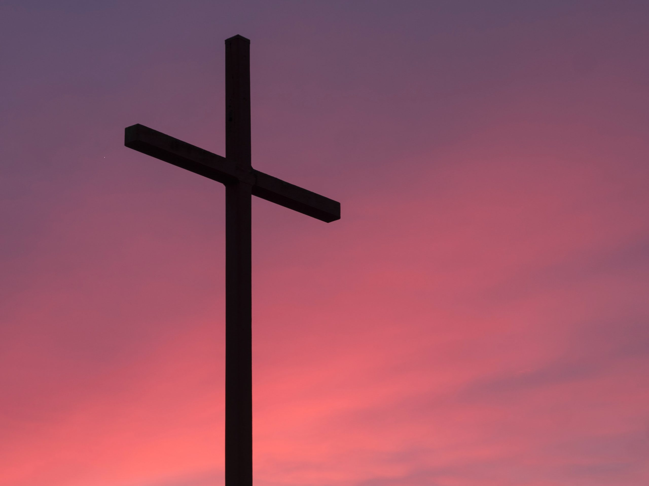 stock image of cross scaled