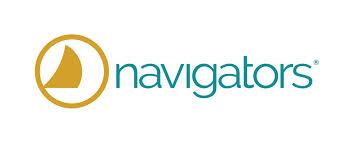 navigators 1