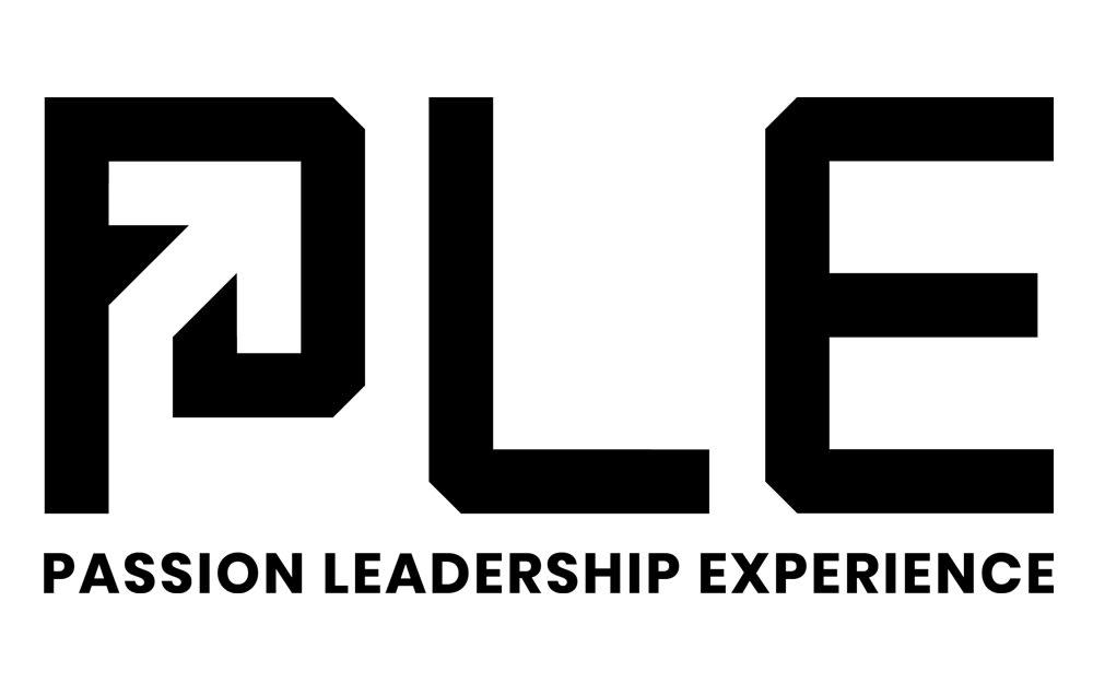 PLE logo 1000x626 1