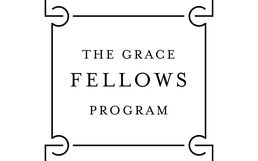 Grace Fellows Program Logo