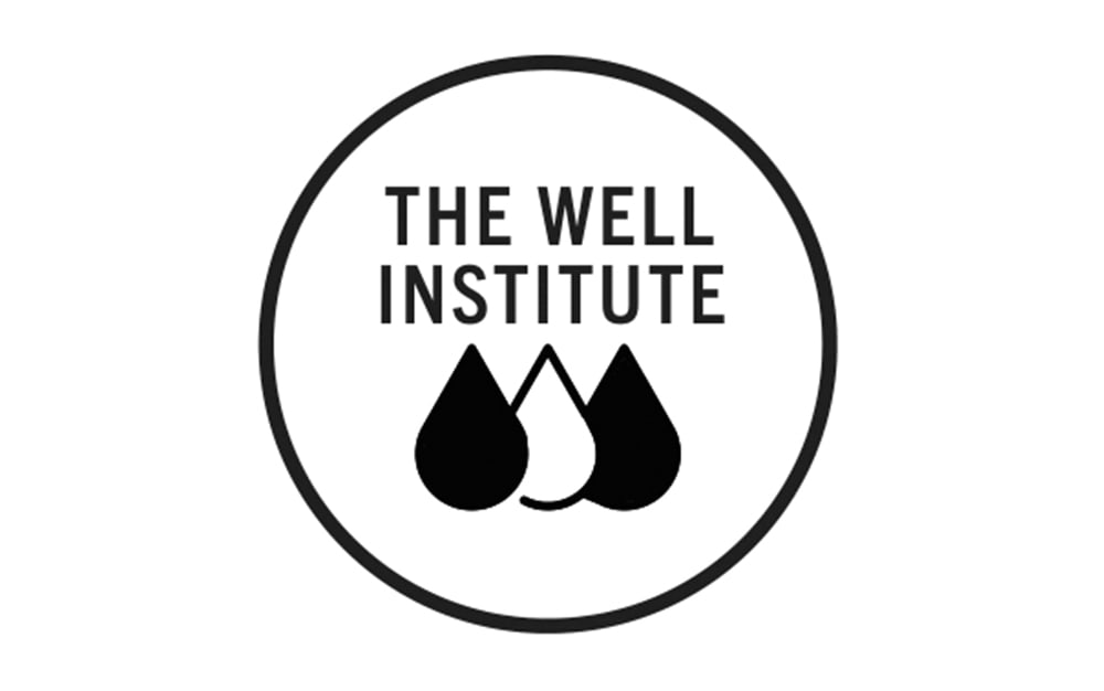 The Welling logo
