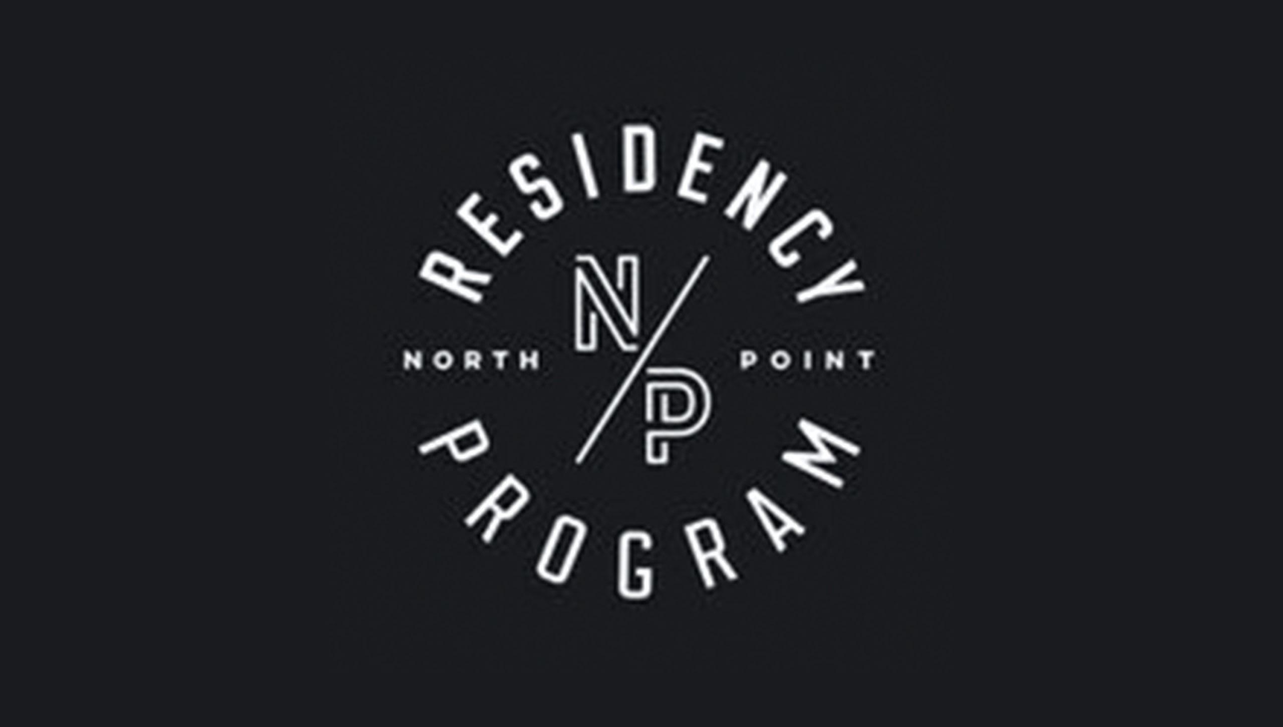 North Point Leadership Residency logo