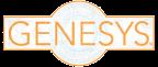 FFG Genesys