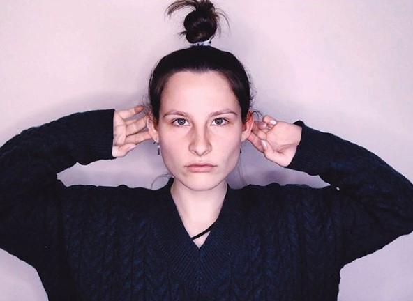 Заразившаяся коронавирусом дочь Ивана Охлобыстина рассказала о симптомах