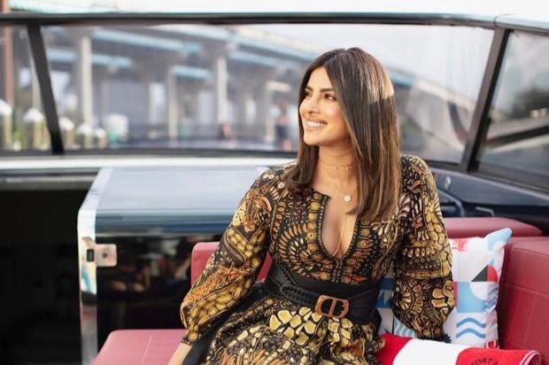 6 болливудских актрис не побоявшихся стать лысыми ради роли в кино