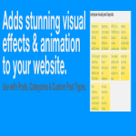 Isotope Visual Layouts Pro banner