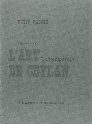 Scan of catalogue cover