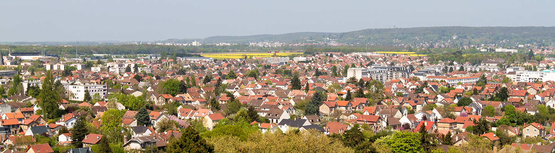 Francoville