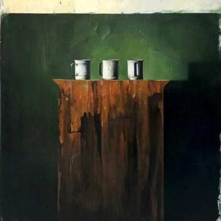 by Dim Yuz [2010]