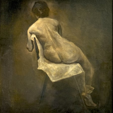 by Dim Yuz [1997]