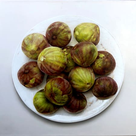 Figs by NATAN PERNICK [2020]