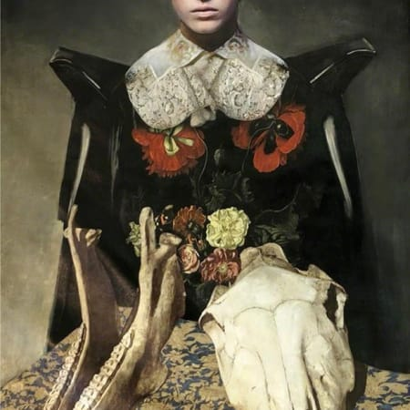 Prince 2 by Igor Skaletsky [2016]