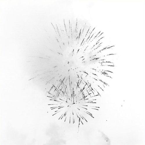 explosive 2 by YAIR BARAK [2010]