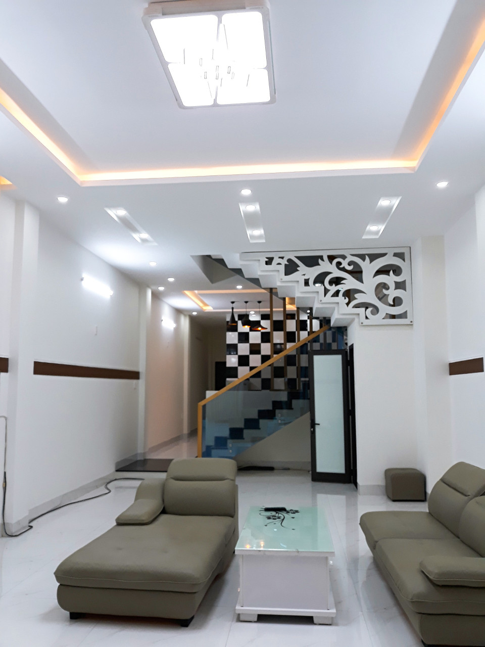 3 bedrooms house for rent near An Thuong