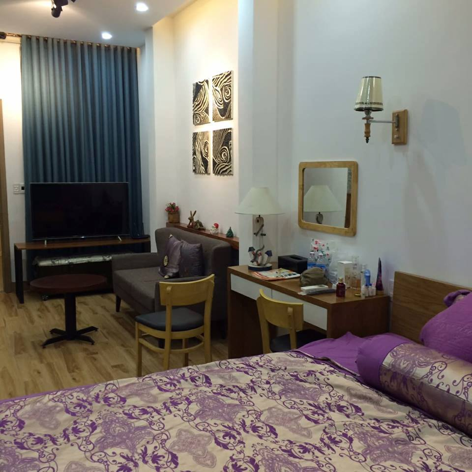 Studio 1 Bedroom Apartments Rent: Entire Building For 3 One Bedrooms Apartments And 1 Studio