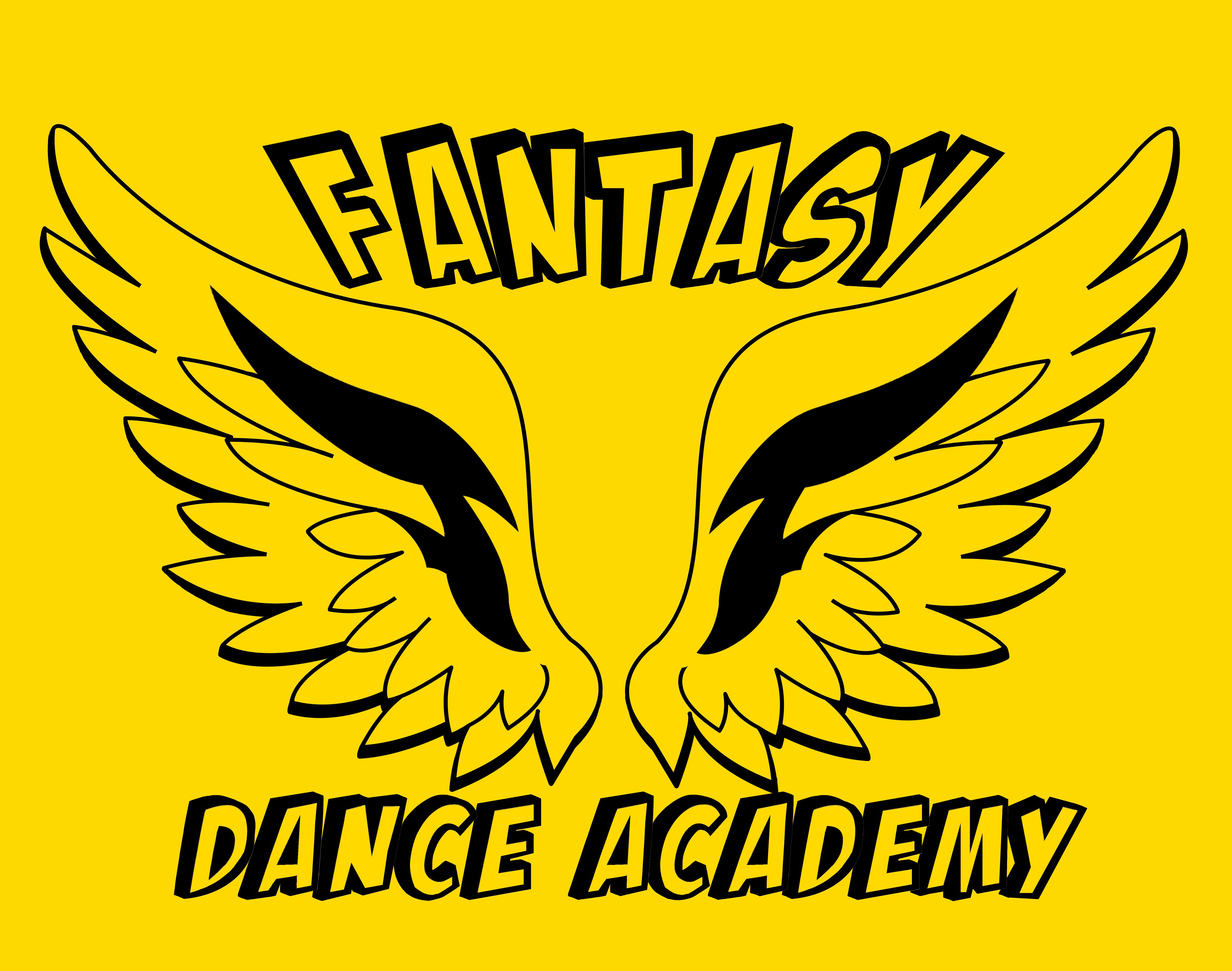 Szkoła Tańca JAST