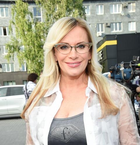 Наталия Гулькина: «Муж постоянно возил к врачу. Мне пришлось сделать большое количество абортов»