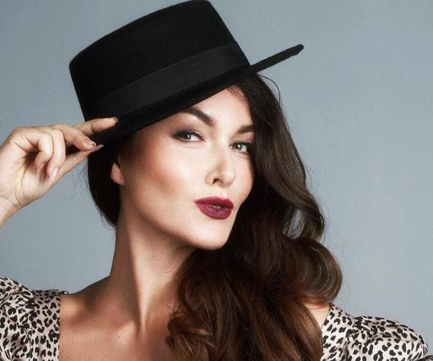 Юлия Такшина отмечает 40-летие: актриса поделилась праздничным настроением в Сети