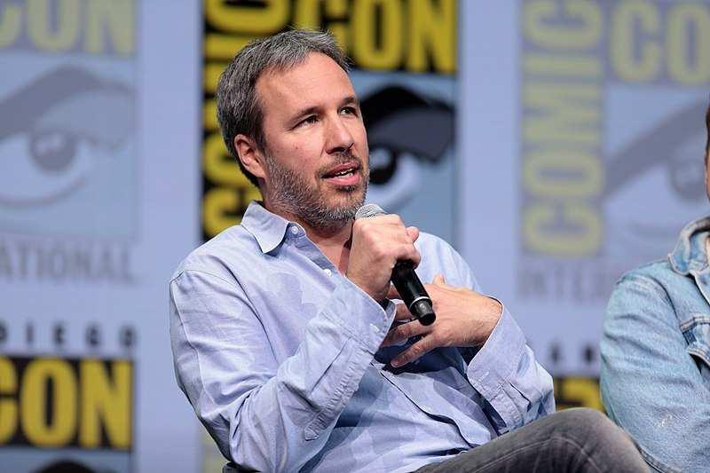 Дени Вильнев хотел завершить карьеру после провала фильма «Бегущий по лезвию 2049»