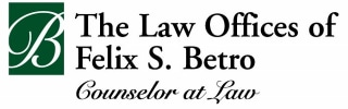 The Law Offices of Felix S. Betro