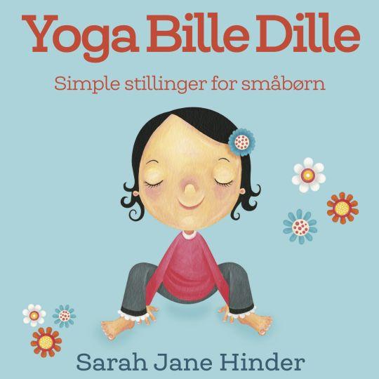Yoga Bille Dille
