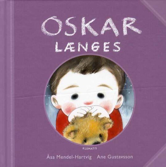 Oskar længes