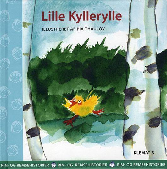 Lille Kyllerylle