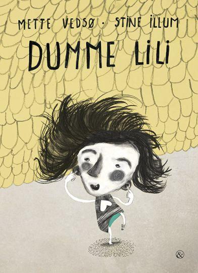 Dumme Lili