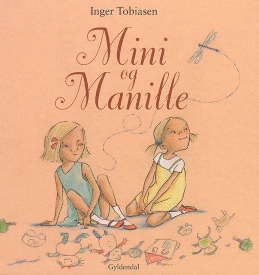 Mini og Manille