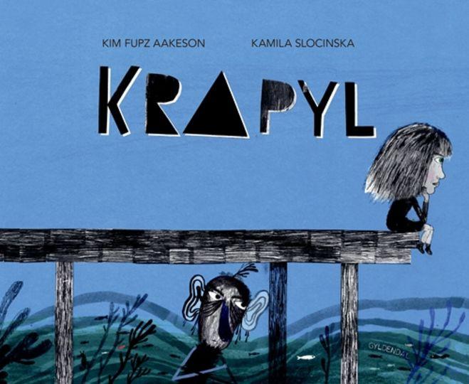 Krapyl