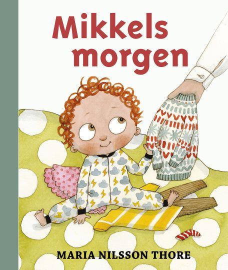 Mikkels morgen