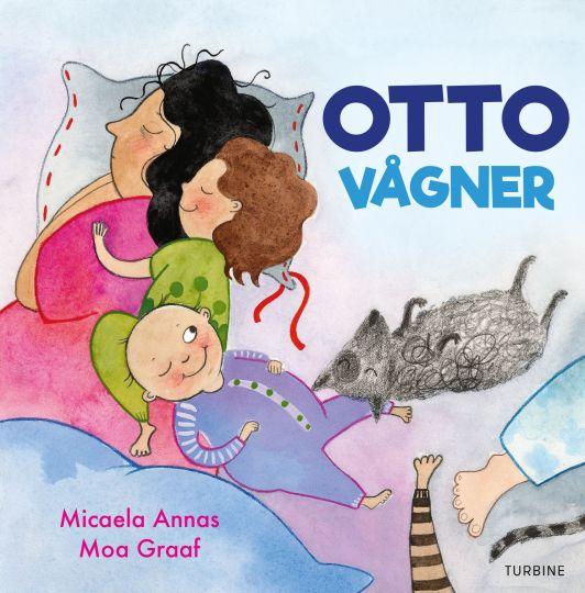 Otto vågner