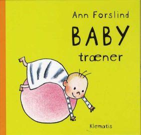 Baby træner