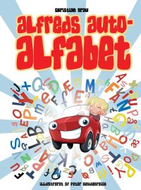 Alfreds autoalfabet