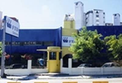 Filial FTD - Ceará - Fortaleza