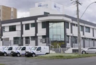 Filial FTD - Distrito Federal - Brasília