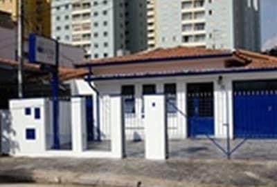 Filial FTD - São Paulo - Campinas