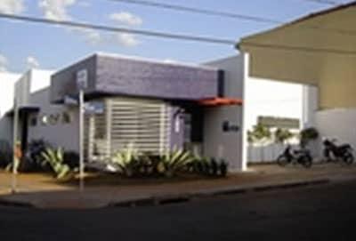 Filial FTD - São Paulo - Ribeirão Preto