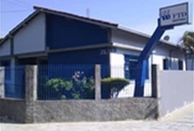 Filial FTD - São Paulo - São josé dos Campos