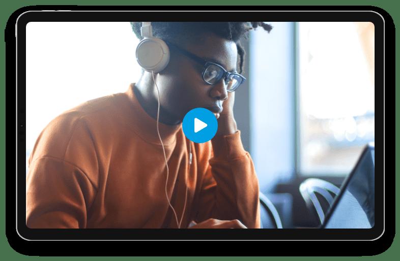 iônica - Potencializando aprendizados através da tecnologia e livros digitais