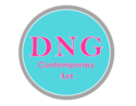 dng footer icon