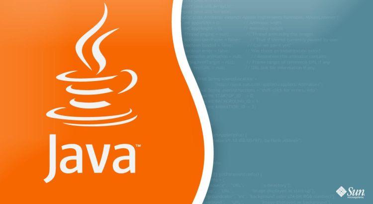 Tìm hiểu ngôn ngữ lập trình Java, chia sẻ tài liệu học cơ bản.