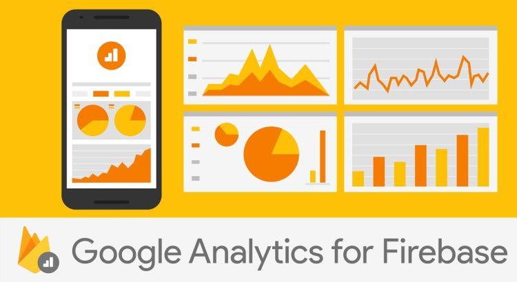 Phát triển ứng dụng mobile với FireBase