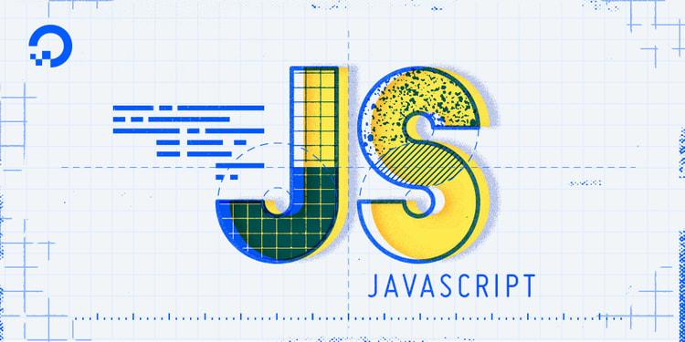 Sự kiện trong Javascript