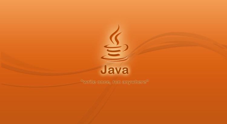 String trong Java