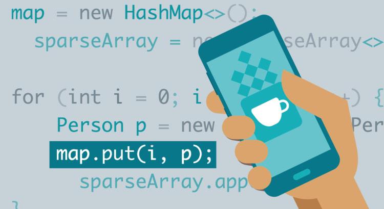 ArrayList trong lập trình java