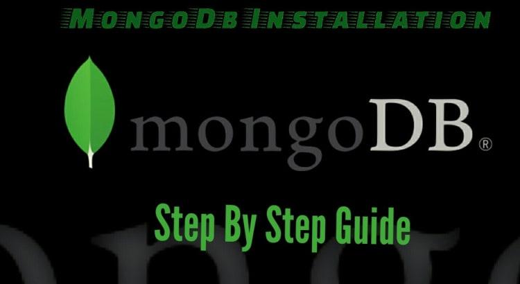 Cài đặt MongoDB trên Ubuntu