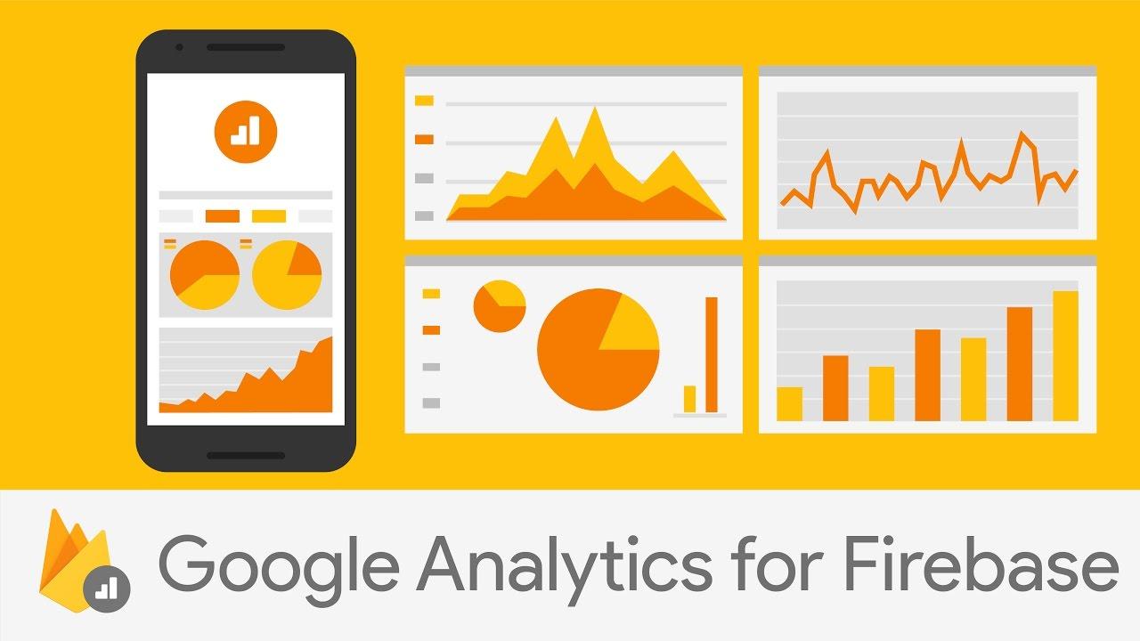 Firebase là gì? Tại sao nên dùng Firebase cho ứng dụng mobile sắp tới của bạn