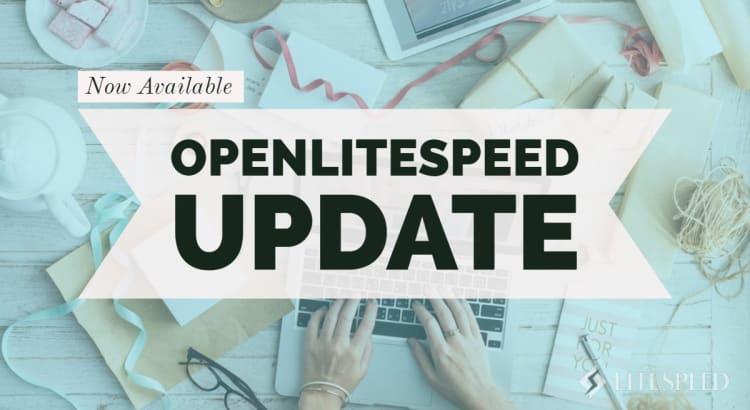 CyperPanel quản lý VPS cho website