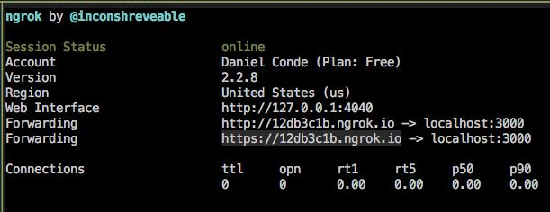 Using Alexa to trigger builds in TeamCity · d' dev panda ヽ( ̄(エ) ̄)ノ